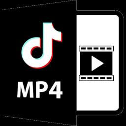 全景图转短视频软件v1.1 免费版
