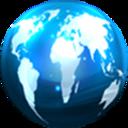 一起看地图v2.6.0.8 安卓版