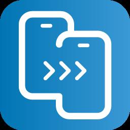 手机数据备份读取工具MOBILedit Phone Copier Express