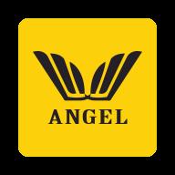 天使影投电脑版v1.0.2 官方版