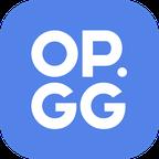 op.gg(游戏战绩查询)