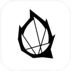 IMCOCOS生态资讯v1.8安卓版