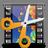 视频剪辑工具(Soft4Boost Split Movie)