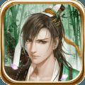 斗战封天九游版v2.0安卓版