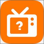 疯狂猜电视剧游戏v1.3.2