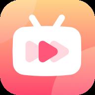 恋心视频app