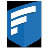 FileCloud云盘