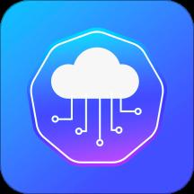 智能售电app