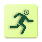 Pace Control(步速控制)