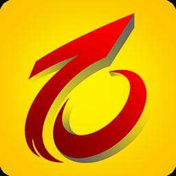 大红河1.0.0安卓版