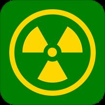 Nuclides核安全助手v35.203.13 安卓版