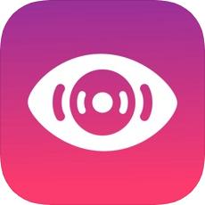 听见广播(电台FM)v2.5.0 官方版