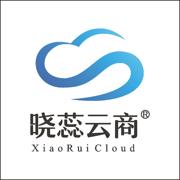 晓蕊云商app
