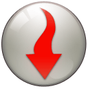 在线视频下载工具(VSO Downloader)
