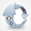 视频转换工具(iDealshare VideoGo 6)