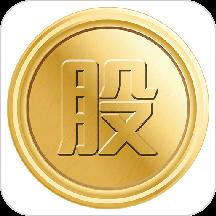 金股通(股票投资)
