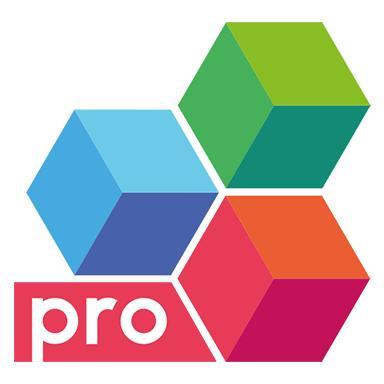 安卓手机Office办公套件(OfficeSuite Pro)V10.6.20813 已付费特别版