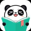 91熊猫看书 for Android