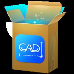 傲软CAD看图永久免费商业授权版v1.0.1.6安装版