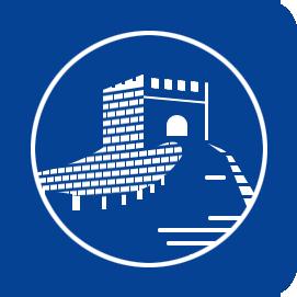 智慧项目app(河北省投资项目在项审批监管平台)