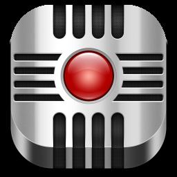 狸窝音频录制软件