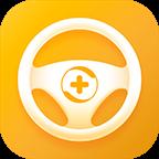 360行车记录仪(360行车助手)app