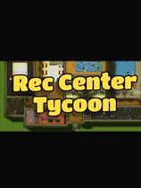 娱乐中心大亨(Rec Center Tycoon)