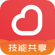匠心技能共享软件V1.3.2