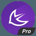 APUS桌面Pro