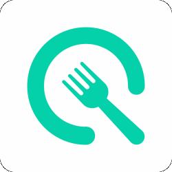 食安侠app