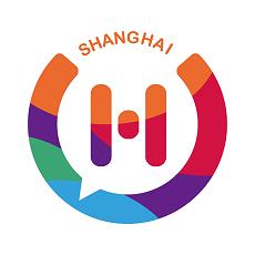 游上海(一机游上海)v1.1.2 官方版