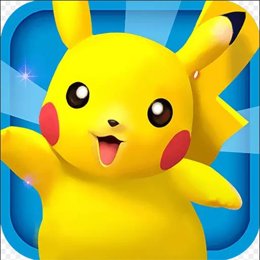 口袋妖怪3DS百度版
