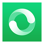 360 Transfer官网app