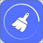 手机清理卫士(垃圾清洁)v4.0