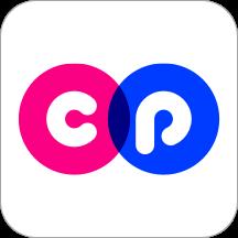 红蓝CP手机客户端V4.22.0.2054 安卓免费版