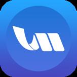 �y�商��app安卓版V3.0.3 最新版