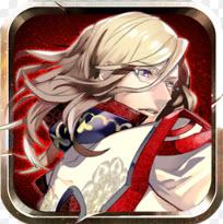 无双战纪ios版v1.0iPhone版