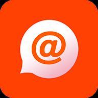 邮信v1.2.0 安卓版