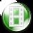 视频转换软件(Brorsoft Video Converter)