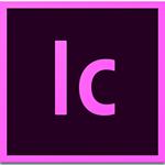 Adobe InCopy cc 2020