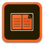 Adobe Digital Editions手机版v4.5.10 安卓版