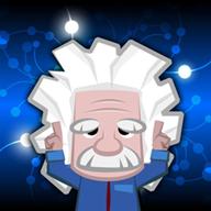 智力答题王者app2019.10.17安卓版