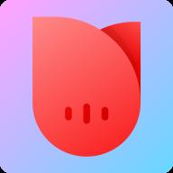 一花无界appV1.9.0