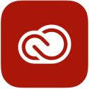 Adobe2020嬴政天下全家桶/大师版一键安装(无需破解)