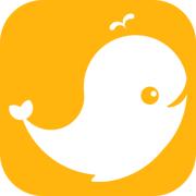 全鱼(电竞游戏社交)app