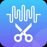 音乐编辑器清爽手机版appV9.7.6安卓版