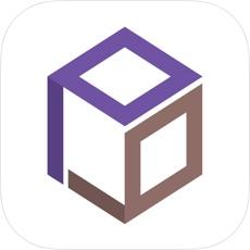 Pinbox(跨平台收藏)