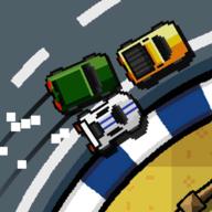微型皮卡赛车手(Micro Pico Racers)