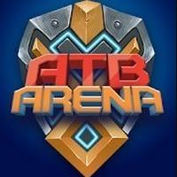ATB竞技场