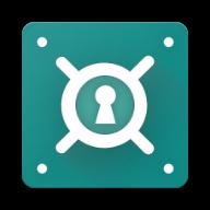 Password Safe密码管家